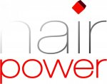 Hairconsulting Isabo - Hairpower Ellen Wille - 1