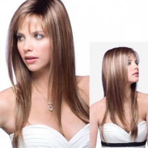 Hairconsulting Isabo - 1639 - 5