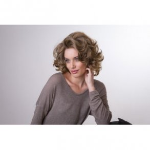 Hairconsulting Isabo - Catherine NJ - 3
