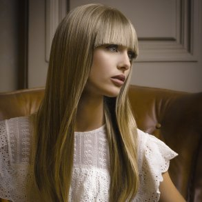 Hairconsulting Isabo - Violet (Henry Margu ) - 11